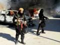 В ближайшие недели террористы ИГ готовят удар по Британии - CNN