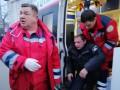 Аваков пообещал наказание за