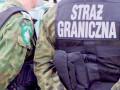 Польский премьер пообещал помочь с переправкой бронежилетов в Украину
