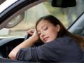 ГАИ настоятельно рекомендует водителям высыпаться перед дорогой