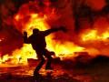 Парубий и Кличко не пришли в суд по делу Майдана