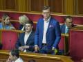 Кулеба рассказал о пользе Brexit для Украины