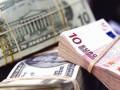 В Одессе неизвестные до смерти избили пенсионера-валютчика