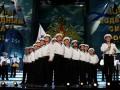 В России создадут аналог Евровидения