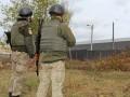 Командир воинской части в Одессе задержан за отказ стрелять по