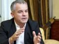 Беглого молдавского политика в РФ обвинили в контрабанде наркотиков