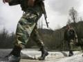 В Одесской области собирают новый батальон теробороны