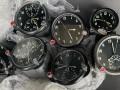 Украинец вез в Румынию комплектующие к военным самолетам