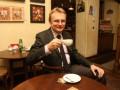 Корреспондент: Львовский модерн. Интервью с мэром Львова Андреем Садовым