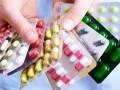 В Украине запретили чешское лекарство от стенокардии