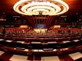 Россия может потребовать от ПАСЕ вернуть свой взнос за 2014 год