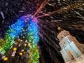 Нестабильная зима: Синоптик дал прогноз погоды на Новый год