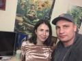 Кличко поддержал Чорновол, находящуюся под домашним арестом