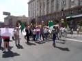 Хватит кормить Москву: как не состоялся марш за федерализацию Сибири