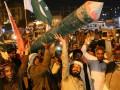 США отреагировали на конфликт между Пакистаном и Индией