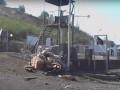 Азербайджан захватил армянскую воинскую часть – Видео