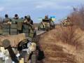 В Киеве 12-летний мальчик ушел из дома, чтобы отправиться в зону АТО