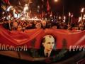Глава МИД Польши: С Бандерой в Европу не войдете