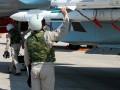 Совет Федерации РФ: Мы пришли в Сирию всерьез и надолго