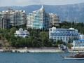 Туроператоры России признали: курортный сезон в Крыму сорван