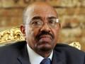 В доме экс-президента Судана нашли миллионы евро – СМИ