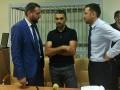 Суд отпустил экс-замглавы Укргаздобычи под залог в 20 млн