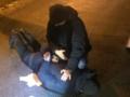 Замдиректора госпредприятия Минобороны поймали на взятке