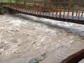 ГСЧС предупреждают о паводках в Украине