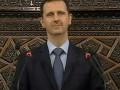 Посольство Сирии в Москве опровергает информацию о смерти Асада