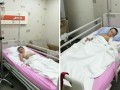 Горящие дети орали, туристы из РФ снимали видео: ЧП на курорте Турции