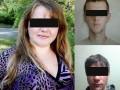 В Хмельницком будут судить банду отравителей