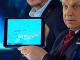 Захватить 8 областей Украины: Карты Генштаба ВС РФ показал генерал СБУ