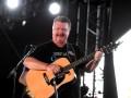 Американский певец Джо Диффи умер от коронавируса COVID-19