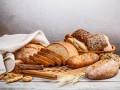 В Украине подорожает хлеб - эксперт