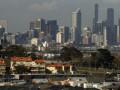 Корреспондент: Остров разума. Австралия закрепляет за собой титул самой стабильной экономики планеты