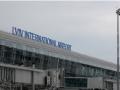 Азаров назвал перспективным аэропорт, обвиняемый в растрате