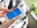 Twitter призывает пользователей сменить пароли