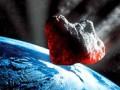 Россияне начали продавать осколки Челябинского метеорита