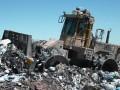 Отходы и доходы: General Motors делает миллиарды на мусоре