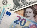 Германия выделила €760 тысяч помощи пострадавшим на Донбассе