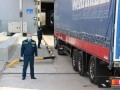 Экспорт вернулся на докризисный уровень - торгпред Украины