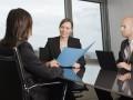 ТОП-5 самых опасных фраз твоего работодателя