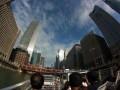 В самом опасном для жизни городе США растут продажи роскошной недвижимости