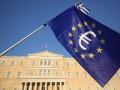 Еврозона выделит Греции немного финансовой помощи