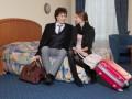 Евро-2012: Гостиницы Киева в 10 раз дороже польских