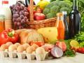 Каких продуктов Украина стала производить больше