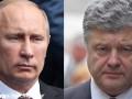 План Б: боевиков лишат гражданства, граница Украины - по Донбассу