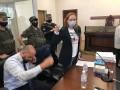 Убийство Шеремета: подозреваемую отпустили под домашний арест