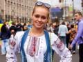 В Мариуполе пройдет парад вышиванок