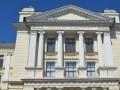 Кабмин принял решение о создании медуниверситета в Одессе